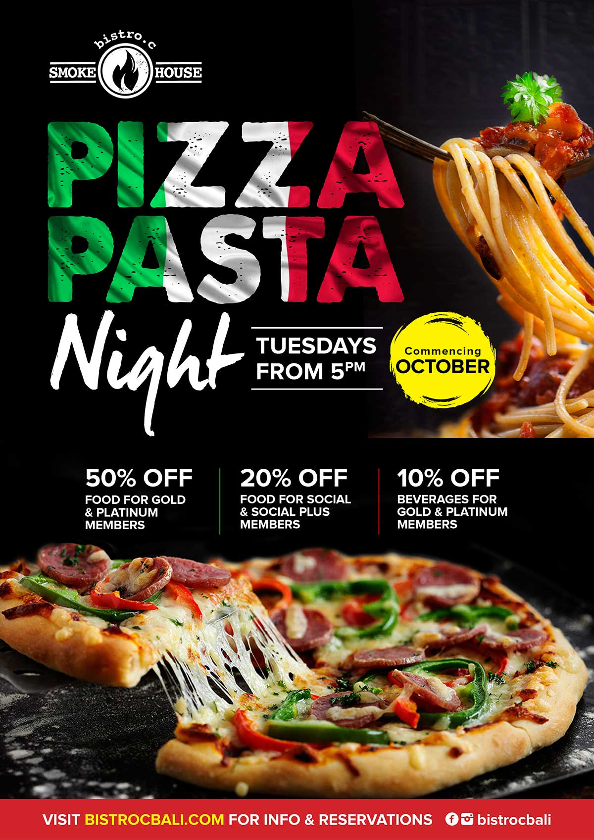 20170907-whatson-Pizza-And-Pasta-Night